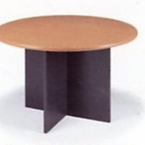 merlin coffee table