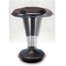 Perch Sit Stand Stool  sc 1 st  Officeway & Perch Sit Stand Stool - Officeway Office Furniture Melbourne islam-shia.org