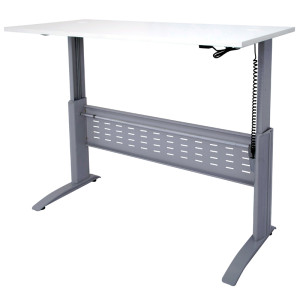 span-electric-desk-2