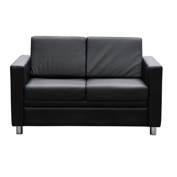 Marcus twin seater lounge