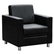 Marcus Single Seater