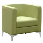 miko seat green