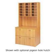 2-x-2-with-pigeon-hole-hutc