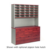 2-x-3-with-pigeon-hole-hutc