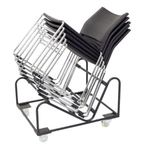 chair-trolley