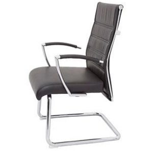 Clara visitor chair CL2000V