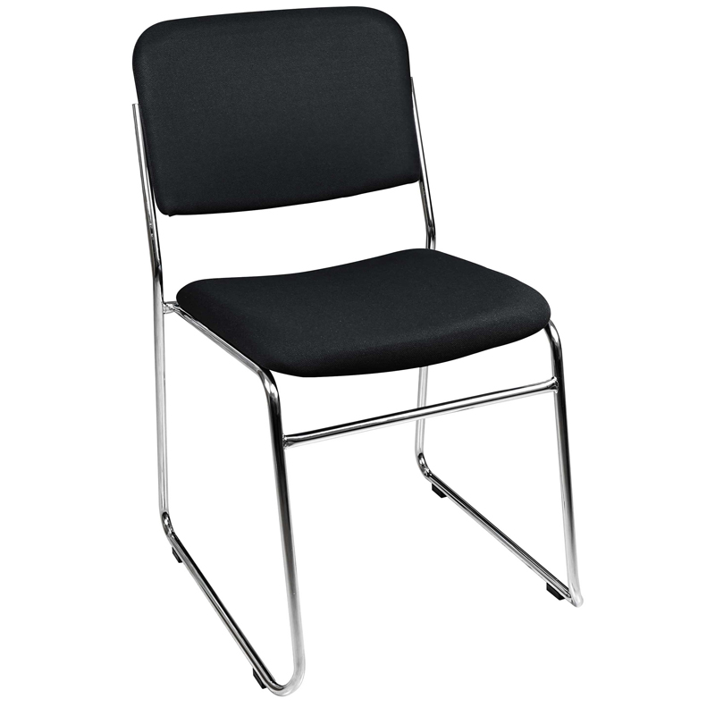 Evo Stacking Visitor Chair