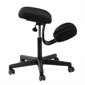 Jobri Deluxe Kneeling Chair