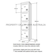 police-locker-PL05