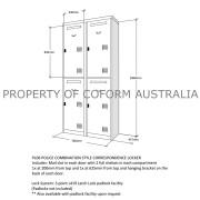 police-locker-PL06