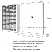 police-locker-PL08