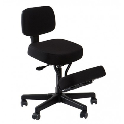 kneeling chairs archives officeway office furniture melbourne