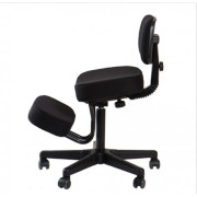 qdos-kneeling-chair-sq-2