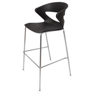 taurus-bar-stool-black