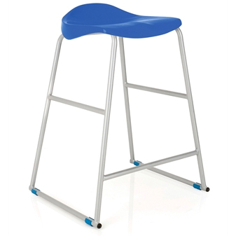 Tract Stool 650mm High