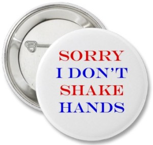 i_dont_shake_hands_button-p145128806612705533t5sj_4001