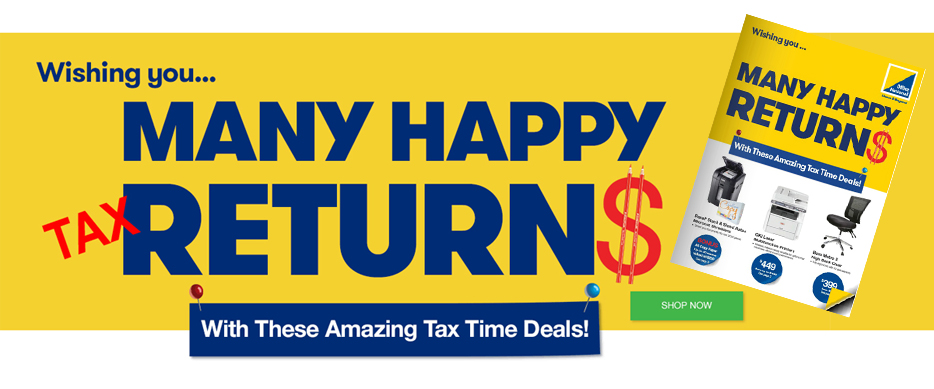 tax-time-specials-link