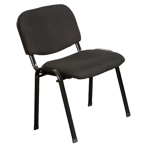 Chair_YS70 Apollo
