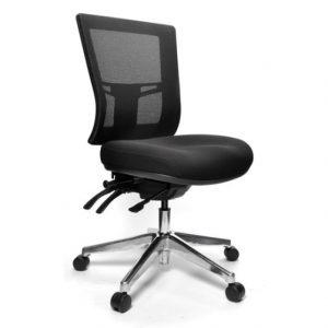 Buro Metro II 24/7 Office Chair