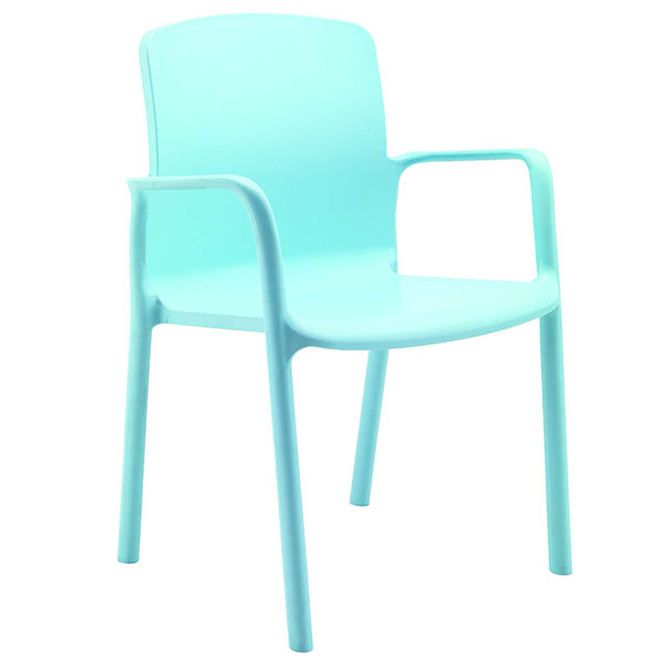 florey chair