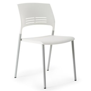 Eternia Hospitality Stacker Chair
