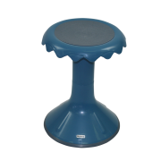 bloom active stool seat melbourne colours