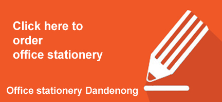 stationery supplies dandenong
