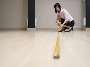office furniture sales job Dandenong