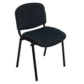 V500 Visitor chairs Nova office furniture melbourne