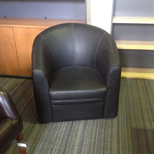 JT2006 Diplomat Tub Chair