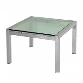 Office Reception Coffee Table