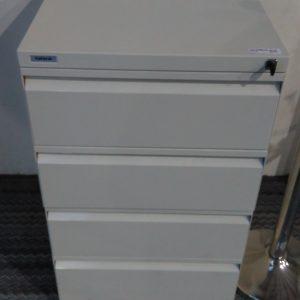 Coform Multimedia Cabinet_1