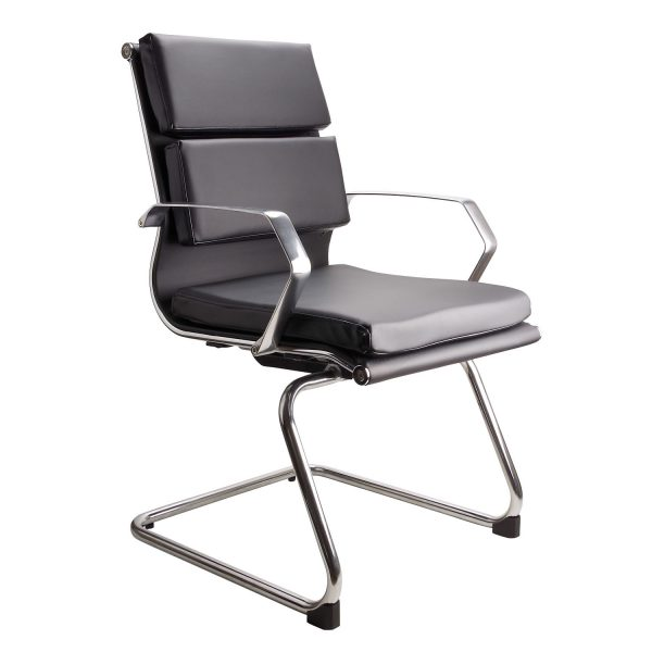 Tenor Visitor Chair