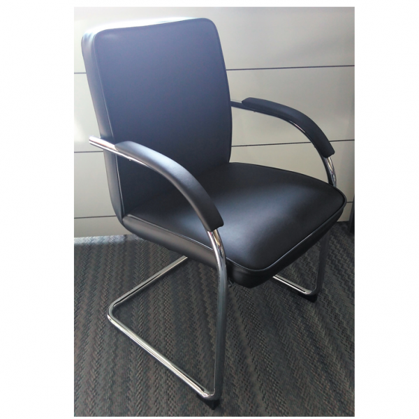 visitor chair cheap