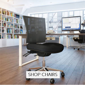 Groovy Office Furniture Melbourne Desks Chairs Fitouts Interior Design Ideas Clesiryabchikinfo