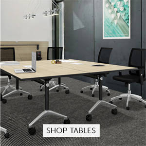 Astonishing Office Furniture Melbourne Desks Chairs Fitouts Interior Design Ideas Clesiryabchikinfo