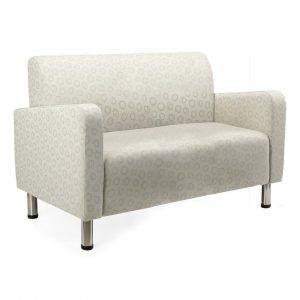 CHILL Sofa Lounge DOUBLE SEATER