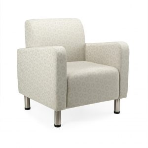 Chill Sofa Lounge Single Seater