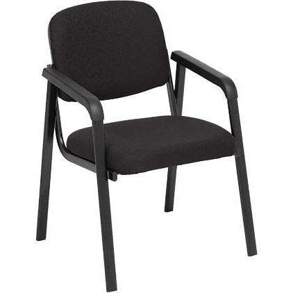 Anti-Microbial Easy Clean Chair with arms