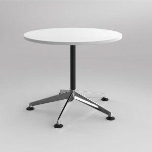 Modulus Round Meeting Table