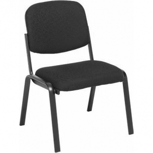 Anti-Microbial Easy Clean Chair