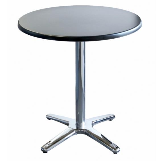 Roma Table Base