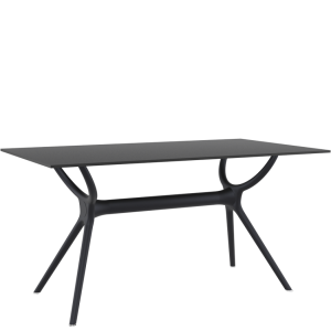 Siesta Air Table 140