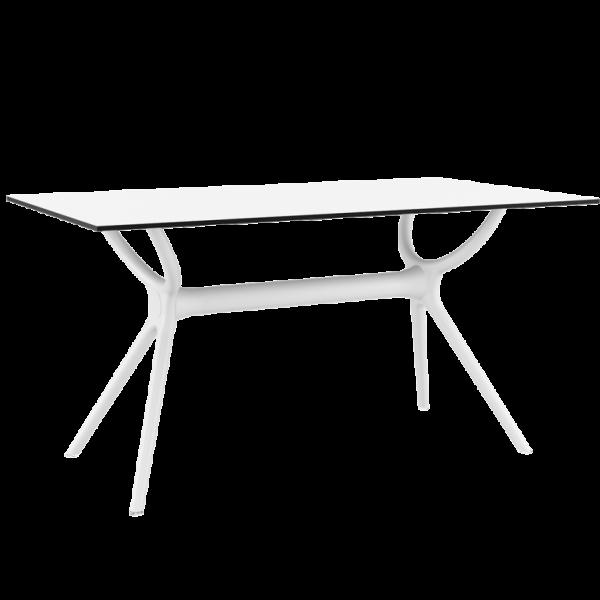 Siesta Air Table 140