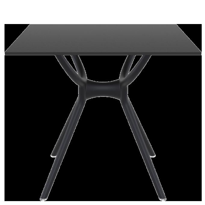 Siesta Air Table 80