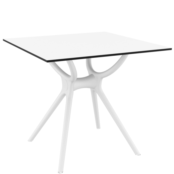 Siesta Air Table 80