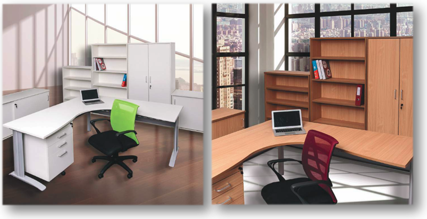 rapidspan range office furniture