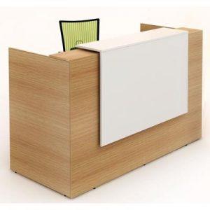 Sorrento Reception Counter