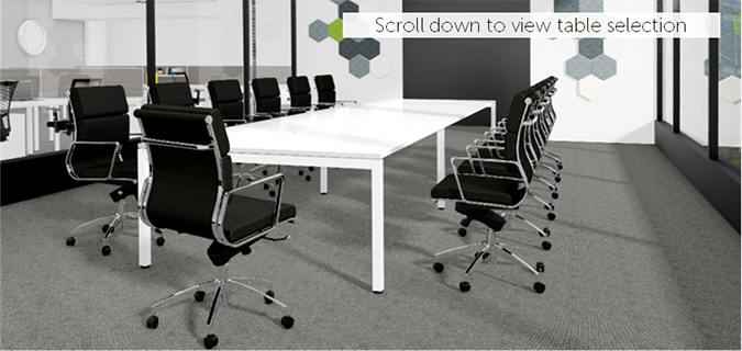 office workplace tables meeting tables training room tables boardroom tables