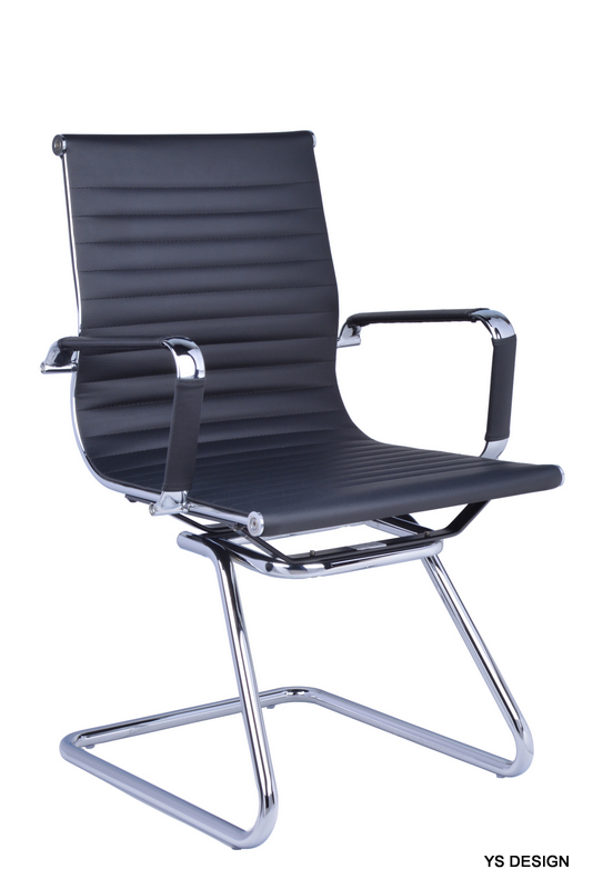 Naples Cantilever Visitor Chair